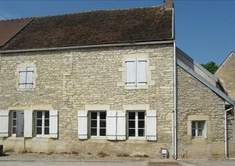 Vente Maison 5 pièces 90m² Beire-le-Châtel (21310) - Photo 1
