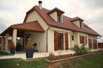 Vente Maison 7 pièces 140m² genlis - Photo 1