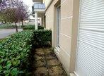Location Appartement 3 pièces 63m² Genlis (21110) - Photo 10