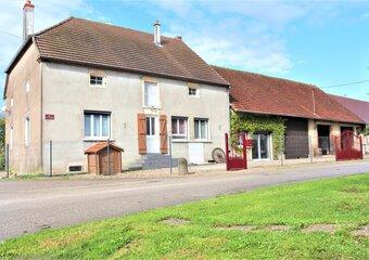 Vente Maison 6 pièces 140m² st aubin - Photo 1