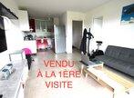 Vente Appartement 2 pièces 38m² frejus - Photo 3