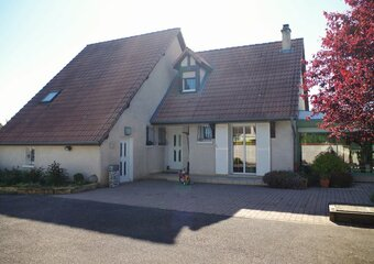 Vente Maison 6 pièces 140m² Genlis (21110) - Photo 1