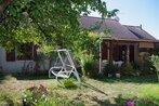 Vente Maison 5 pièces 92m² longecourt en plaine - Photo 5