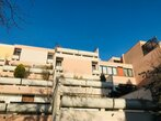 Vente Appartement 2 pièces 52m² quetigny - Photo 8
