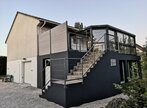 Vente Maison 6 pièces 140m² magny sur tille - Photo 4