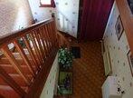 Vente Maison 7 pièces 122m² chevigny st sauveur - Photo 6