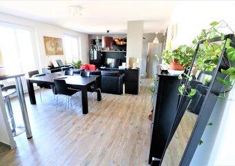 Vente Appartement 4 pièces 63m² dijon - photo