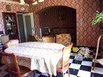 Vente Maison 10 pièces 175m² pontailler sur saone - Photo 3