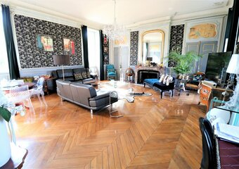 Vente Appartement 5 pièces 133m² marliens - Photo 1
