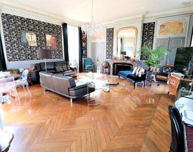 Vente Appartement 5 pièces 133m² marliens - photo