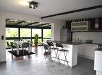 Vente Maison 6 pièces 140m² magny sur tille - Photo 1