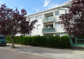 Vente Appartement 6 pièces 94m² chevigny st sauveur - Photo 1