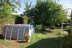 Vente Maison 5 pièces 92m² longecourt en plaine - Photo 6