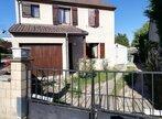 Vente Maison 6 pièces 94m² chevigny st sauveur - Photo 2