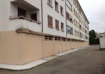 Vente Appartement 3 pièces 51m² dijon - Photo 1