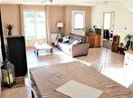 Vente Maison 5 pièces 90m² chevigny st sauveur - Photo 2