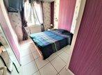 Vente Maison 7 pièces 160m² chevigny st sauveur - Photo 8