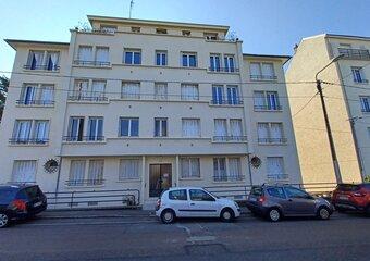 Vente Appartement 2 pièces 42m² dijon - Photo 1