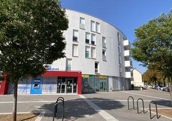 Vente Appartement 2 pièces 50m² dijon - Photo 1