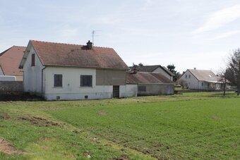 Vente Maison 5 pièces 102m² Soirans (21110) - Photo 1