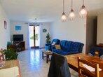 Vente Maison 4 pièces 80m² chevigny st sauveur - Photo 2
