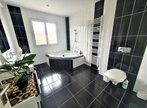Vente Maison 7 pièces 161m² chevigny st sauveur - Photo 5