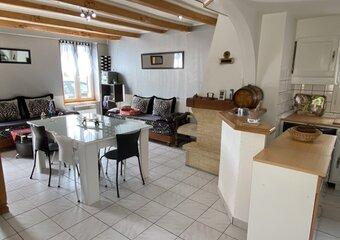 Vente Maison 3 pièces 64m² chambeire - Photo 1