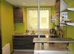 Vente Appartement 3 pièces 60m² dijon - Photo 5