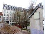 Vente Appartement 3 pièces 90m² dijon - Photo 3