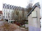 Vente Appartement 3 pièces 90m² dijon - Photo 8