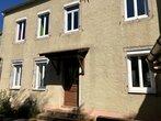 Vente Maison 6 pièces 140m² genlis - Photo 9