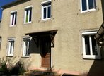 Vente Maison 6 pièces 140m² genlis - Photo 10