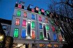 Vente Appartement 3 pièces 90m² dijon - Photo 2