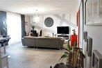 Vente Appartement 4 pièces 80m² dijon - Photo 2