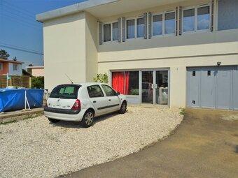 Vente Maison 5 pièces 112m² Genlis (21110) - photo