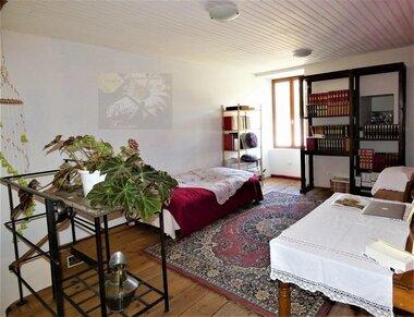 Vente Maison 4 pièces 168m² fontaine francaise - photo