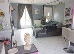 Vente Maison 7 pièces 160m² chevigny st sauveur - Photo 6