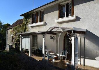 Vente Maison 5 pièces 110m² arceau - Photo 1
