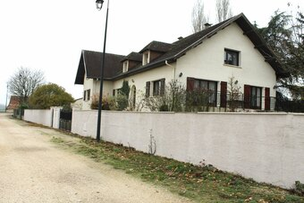 Vente Maison 10 pièces 290m² magny sur tille - Photo 1