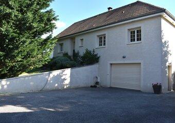 Vente Maison 6 pièces 180m² noiron sous gevrey - Photo 1