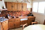 Vente Maison 4 pièces 71m² genlis - Photo 4