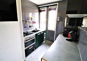 Vente Appartement 4 pièces 67m² dijon - Photo 1