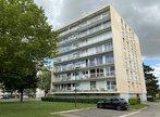 Vente Appartement 6 pièces 80m² chevigny st sauveur - Photo 8