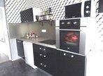 Vente Appartement 5 pièces 90m² chevigny st sauveur - Photo 3