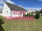 Vente Maison 6 pièces 116m² chevigny st sauveur - Photo 1