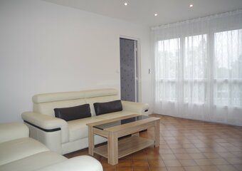 Vente Appartement 4 pièces 73m² chevigny st sauveur - Photo 1