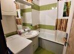 Vente Appartement 3 pièces 64m² quetigny - Photo 6