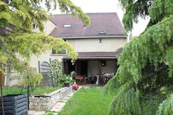 Vente Maison 3 pièces 105m² dijon - Photo 1