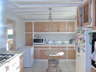 Vente Maison 7 pièces 110m² soirans - photo