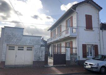 Vente Maison 7 pièces 129m² dijon - Photo 1